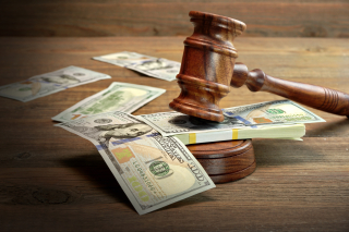 Bigstock-Judges-Or-Auctioneer-Gavel-And-98308376 (1)