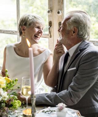Bigstock-Bridge-and-groom-wedding-day-215127358
