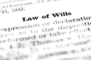 Bigstock-Law-of-wills-definition-dealin-124927697 (1)
