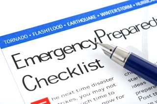 Bigstock-Emergency-Preparedness-Checkli-24168524