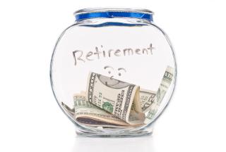 Bigstock-Saving-Up-For-Retirement-9139178